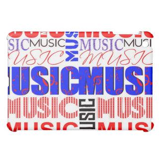 txt black.jpg azul rojo de la música