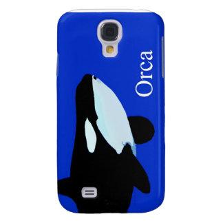 txt gráfico subacuático de la orca de la orca