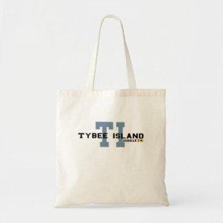 Tybee Island Bags