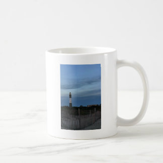 Tybee Island Light House Savannah, GA Coffee Mug