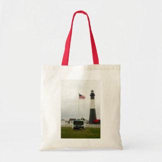 Tybee Island Lighthouse Station Bag