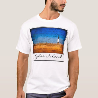 Tybee Island Lighthouse T-Shirt