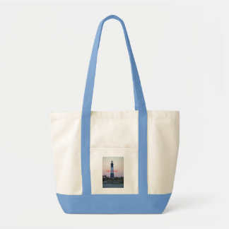 Tybee Light Sunset300 Bags