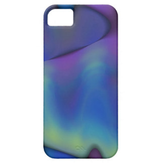 Tye Dye Custom iPhone 5 Cases