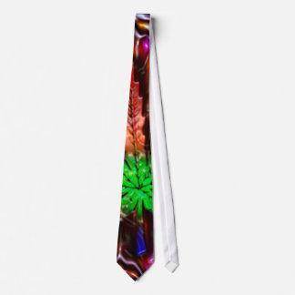 Tye Dye Tie