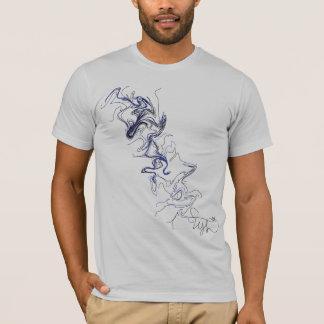 TYL Scribble Shirt