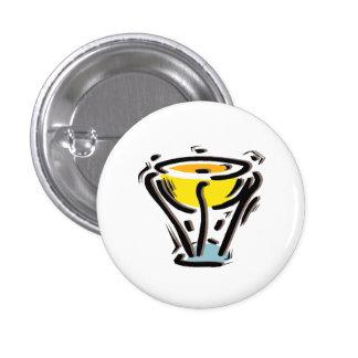 Tympani Drum Button
