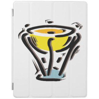 Tympani Drum iPad Cover