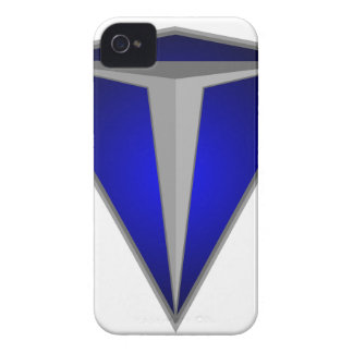 TynadorFutures LTD. Corporate Approved Accessories iPhone 4 Case-Mate Cases
