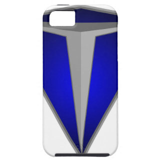 TynadorFutures LTD. Corporate Approved Accessories iPhone 5 Cases