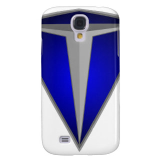 TynadorFutures LTD. Corporate Approved Accessories Galaxy S4 Cover