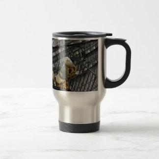 tyne-bears travel mug
