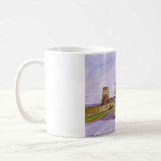 Tyne Idols Leyland Atlantean Mug