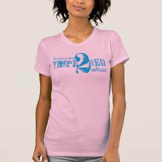 type2red female shirt