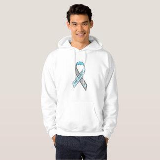TYPE 1 Diabetes Awareness Month Shirt