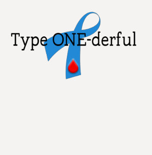 Type One Diabetes Awareness Bracelet Best Bracelet 2018