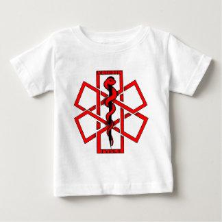 Type 2 Diabetic Baby T-Shirt