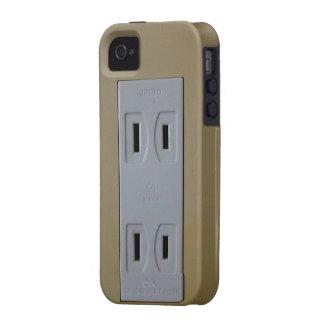 type A socket