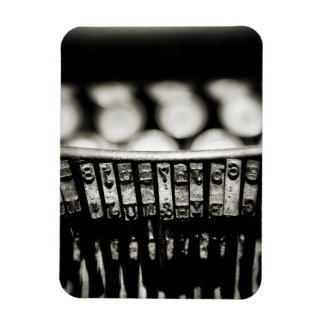Type Magnet