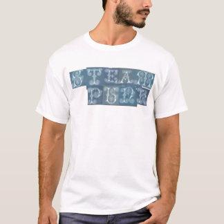 type style  steam punk T-Shirt