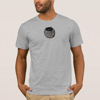 Typeball T-Shirt