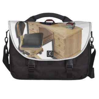 TypewriterBooksDesk111112 copy.png Laptop Bags