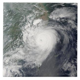 Typhoon Ceramic Tile