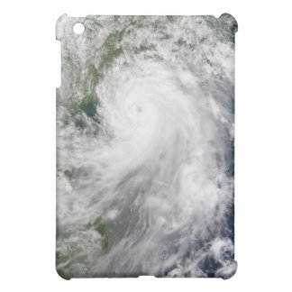 Typhoon Chanthu Case For The iPad Mini