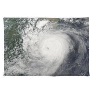 Typhoon Cloth Place Mat