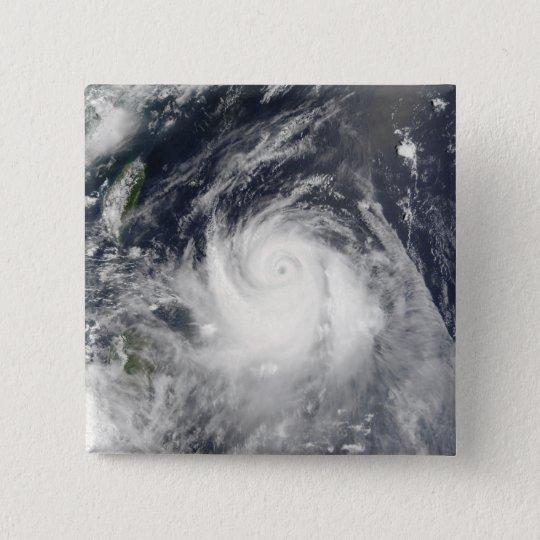 Typhoon Ewiniar Button