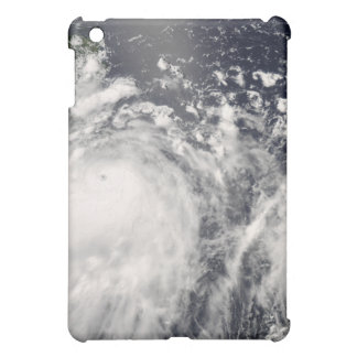 Typhoon Fengshen over the Philippines Case For The iPad Mini