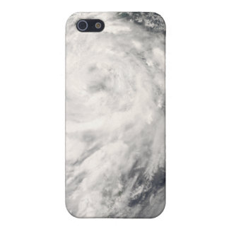 Typhoon Fung-wong Cover For iPhone SE/5/5s