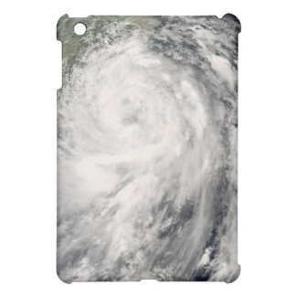 Typhoon Fung-wong iPad Mini Covers
