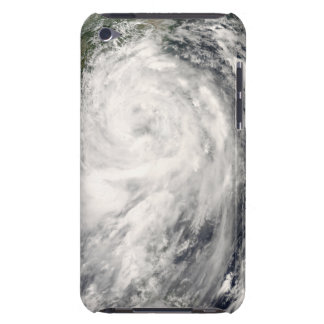 Typhoon Fung-wong iPod Touch Case-Mate Case