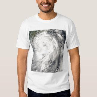 Typhoon Fung-wong T Shirt