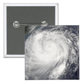 Typhoon Haitang Pin