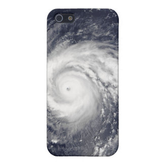 Typhoon Higos Case For iPhone SE/5/5s