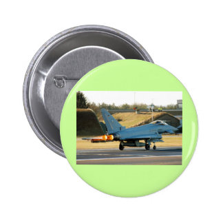 typhoon in afterburner buttons