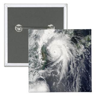 Typhoon Kompasu Button