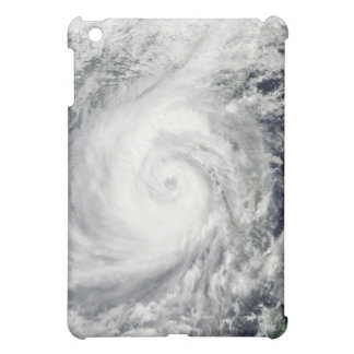 Typhoon Megi 2 Cover For The iPad Mini