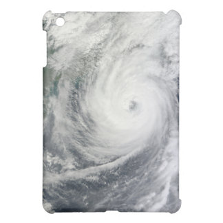 Typhoon Megi 4 Case For The iPad Mini