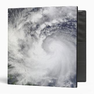 Typhoon Parma 2 Binders