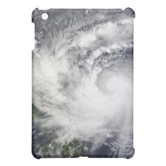 Typhoon Parma 2 iPad Mini Cover