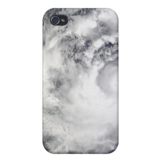 Typhoon Parma 2 iPhone 4 Covers