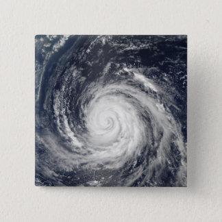 Typhoon Rusa Button