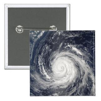 Typhoon Rusa Buttons