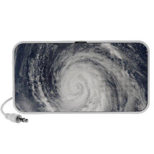 Typhoon Rusa Mini Speakers