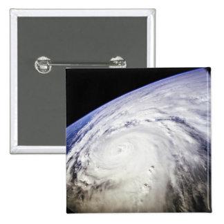 Typhoon Saomai Button