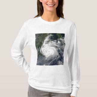Typhoon Sinlaku T-Shirt
