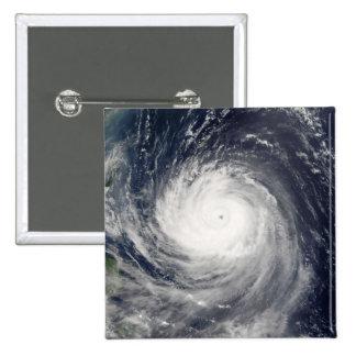 Typhoon Talim Pins